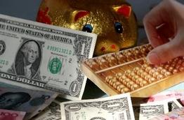 人民币升值,人民币升值是什么意思,人民币汇率,人民币升值的影响,人民币升值的利与弊,美议员施压,人民币汇率问题,出口冲击,资产泡沫