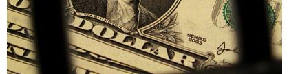 雷曼,雷曼破产,雷曼报告,金融危机,全球经济危机