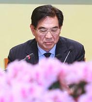 中国发展高层论坛,2010发展高层论坛,发展论坛,中国与世界经济,中国发展与改革