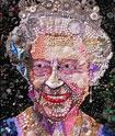 英女王伊丽莎白,绿色环保,垃圾分类,垃圾处理