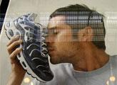 2010第  九届中国广州国际鞋业展览会