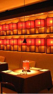 Armani Bar,Giorgio Armani,Armani酒吧
