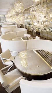 Dolce&Gabbana,Gold餐厅,D&G