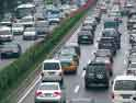 汽车消费环境仍需改善