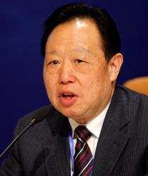 企业管理,企业创新,管理创新,中国企业联合会