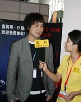 第九届广州鞋展