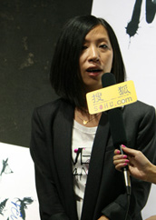 MO&CO,Lea chan,女士服饰,混搭,2010秋冬新品