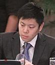 博鳌亚洲论坛2010年年会,搜狐财经