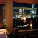 LE PAIN GRILLé,香港agnès b.,香港法式餐厅,香港正宗法国菜