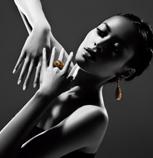 ttf设计作品,吴峰华,珠宝,首饰,深圳珠宝,宝石,钻石,黄金