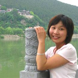 绿色生活攻略:上海绿色达人