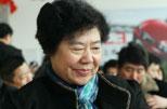 中国传媒大学副教授陈雅丽点评选手决赛表现