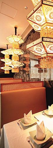 MEGU,香港日本料理店,香港餐厅,香港日本菜