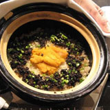 Wagyu Kaiseki Den,香港日本料理店,香港餐厅,香港日本菜