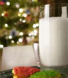 牛奶PK酸奶