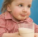 喝牛奶的10误区