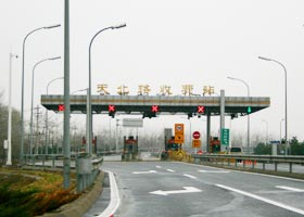 2010北京车展看展攻略