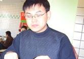 北理:刘新磊