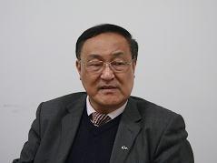 北京汽车工业协会会长安庆衡