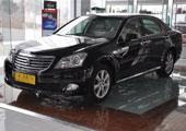 进口奔驰E级现车充足让利多 最高优惠4万