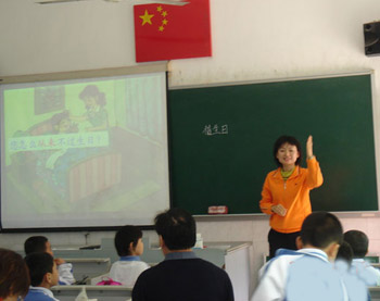全球第一:中国博士培养规模势不可挡