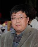 北京交通台台长助理 新闻部主任 延安