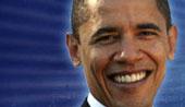 2008年美国大选