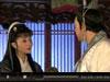《杨贵妃秘史》第16集