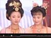 《杨贵妃秘史》第22集
