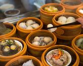上海最传统小吃觅食攻略