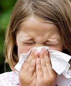 滴鼻液或喷雾