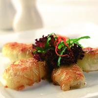 美食地图,北京餐厅,婚宴,相亲,北京相亲的餐厅,西提牛排