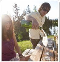 喝酒注意保健的七个妙招