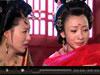 《杨贵妃秘史》第31集