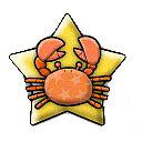 汤尤杯每日之星,2010汤尤杯