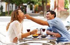 最爱西班牙菜吃得雅致