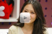 """视频:新版""""伍月""""于明加"""