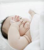 新生儿期免疫提升计划