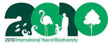 保护生物多样性