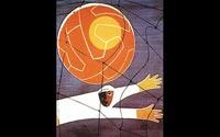 1954年瑞士世界杯