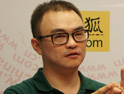 名师点评北京高考英语试题:难在完形和阅读