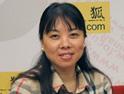 名师点评:2010年北京高考地理难度比去年大