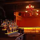 棉登径酒吧街