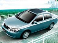 绿色生活攻略 新能源车