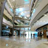 IFC商场