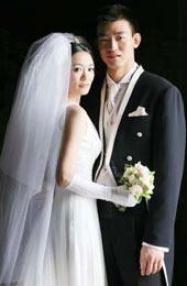 王博与李理