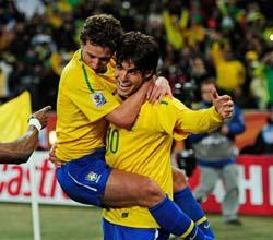 南非世界杯,埃拉诺