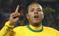 南非世界杯,法比亚诺