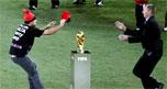 球迷,2010世界杯,南非世界杯