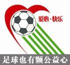 世界杯:足球也有颗公益心